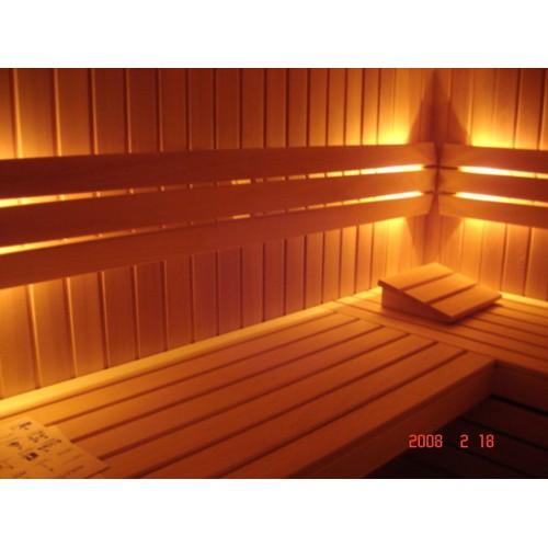 copy of Lampa do sauny...