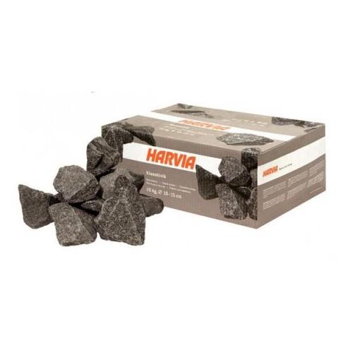 Kamienie do sauny